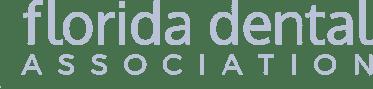 Florida Dental Associantion