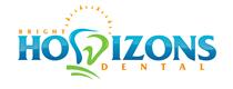 Bright Horizons Dental Logo